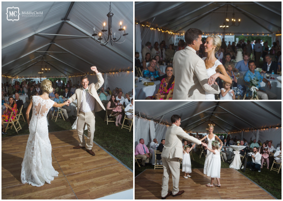 pawleys island wedding_0036