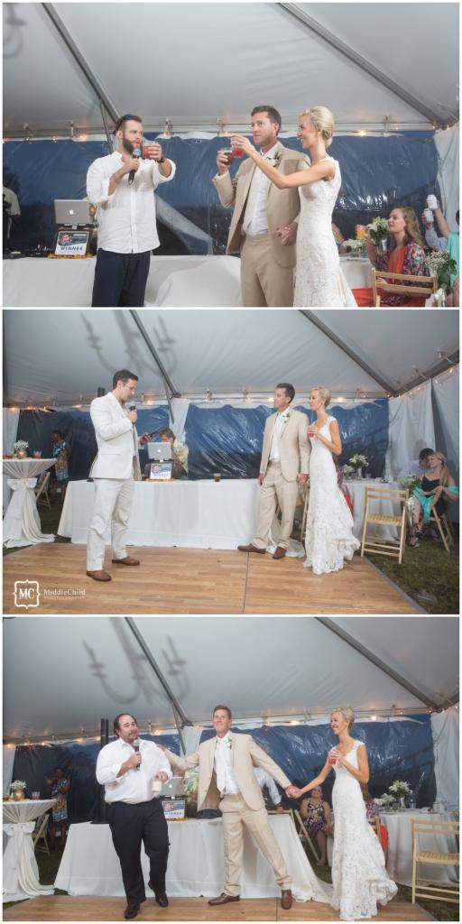 pawleys island wedding_0042