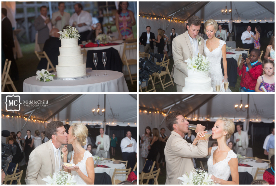 pawleys island wedding_0043