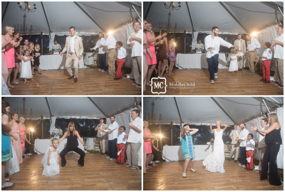 pawleys island wedding_0047