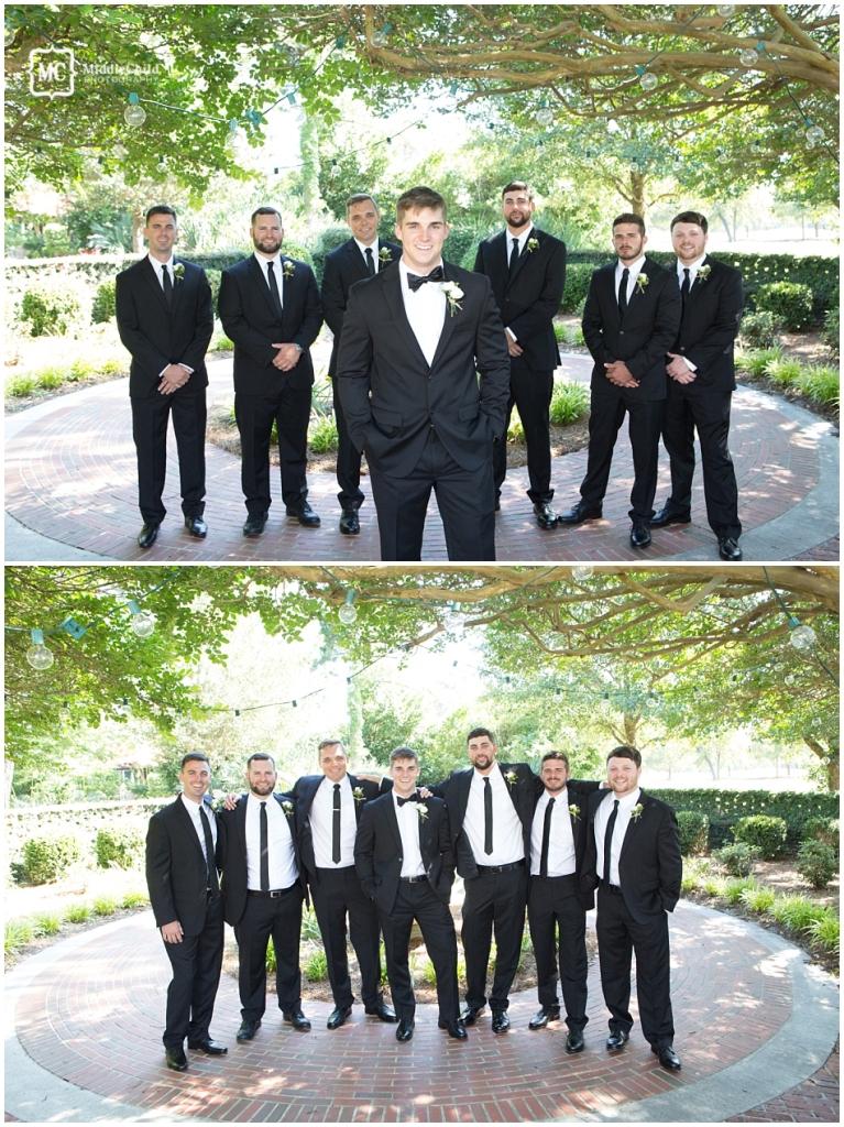 pine lakes wedding_0004