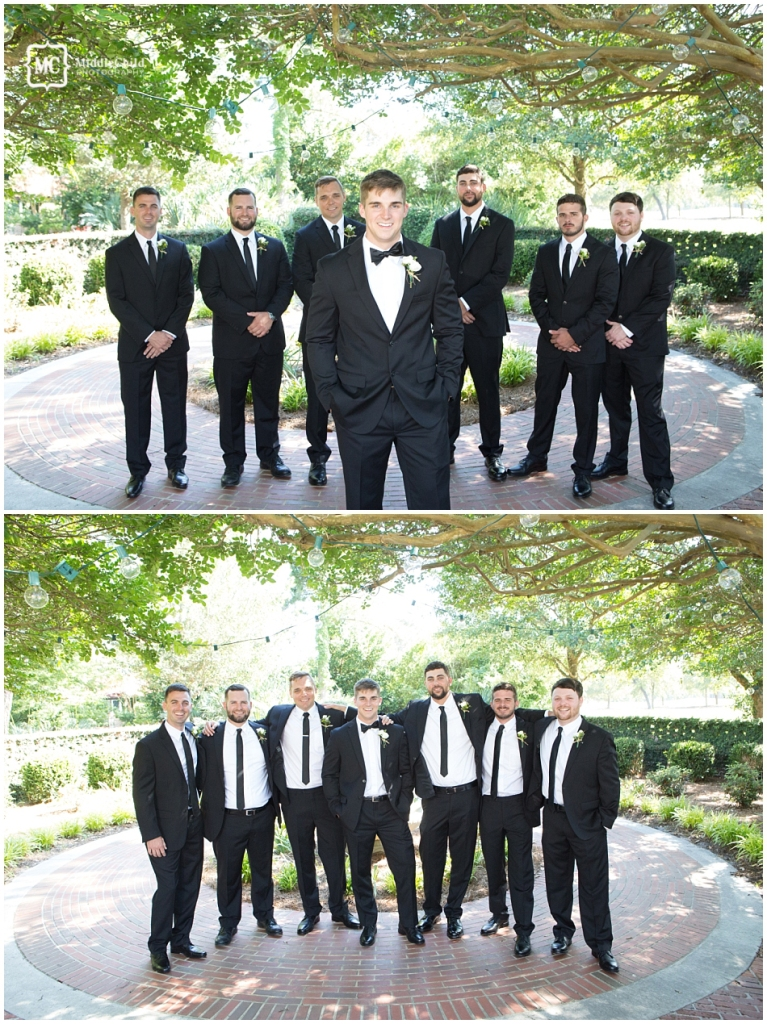 pine lakes wedding_0004