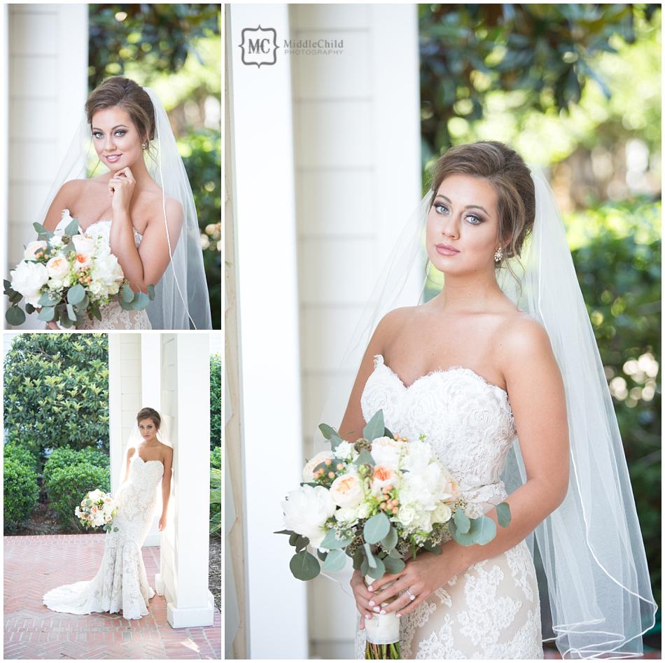 pine lakes wedding_0013