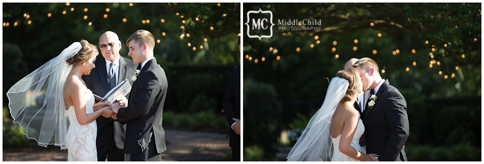 pine lakes wedding_0019
