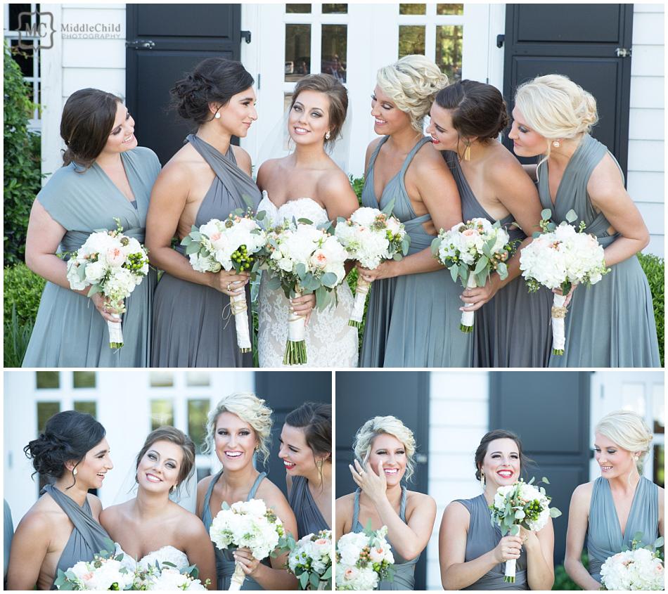pine lakes wedding_0027