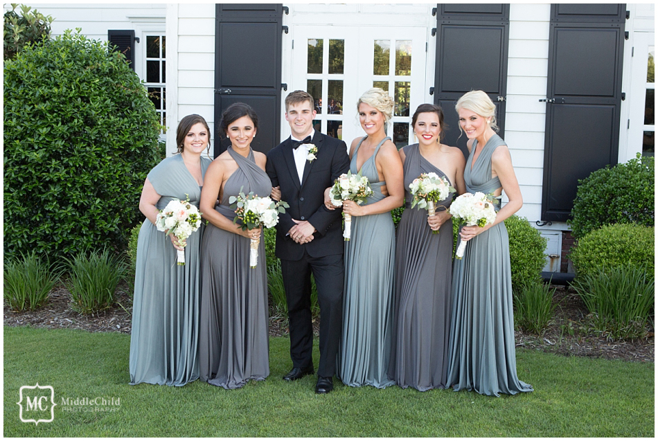 pine lakes wedding_0029