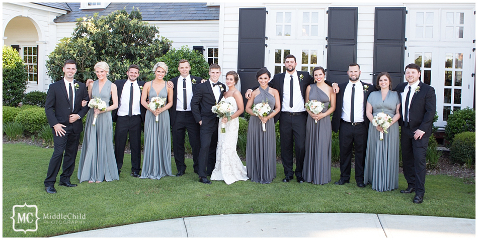 pine lakes wedding_0030