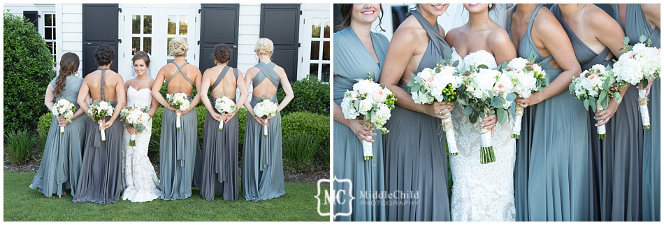 pine lakes wedding_0032