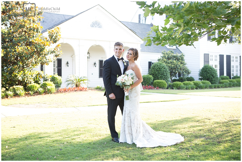 pine lakes wedding_0036