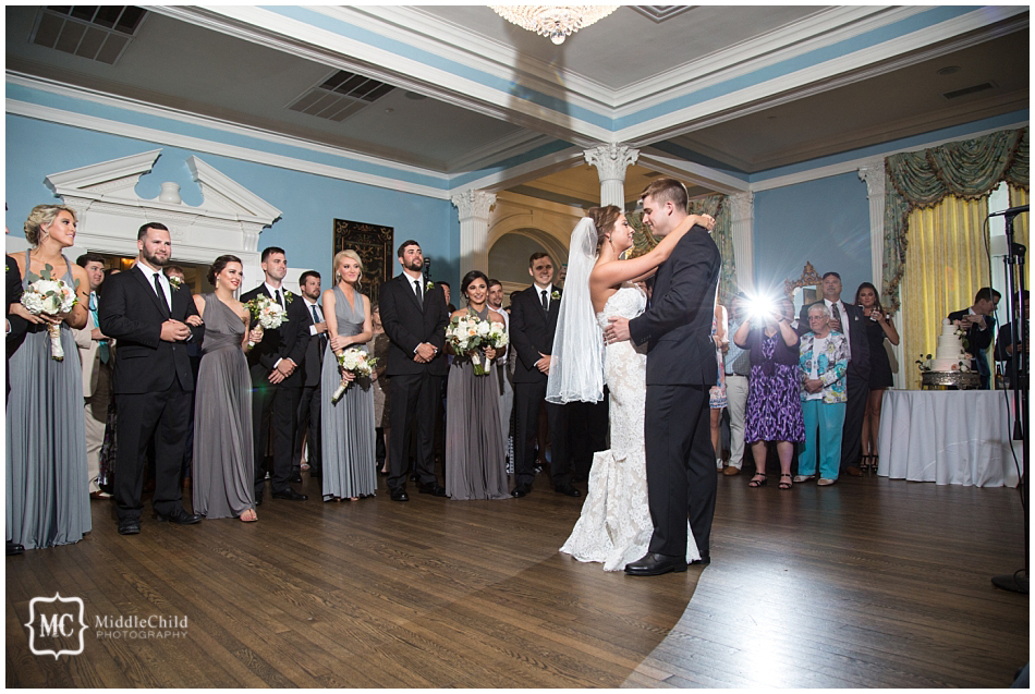 pine lakes wedding_0039