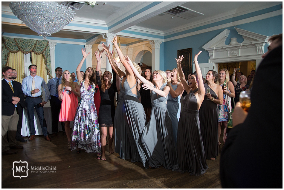 pine lakes wedding_0048