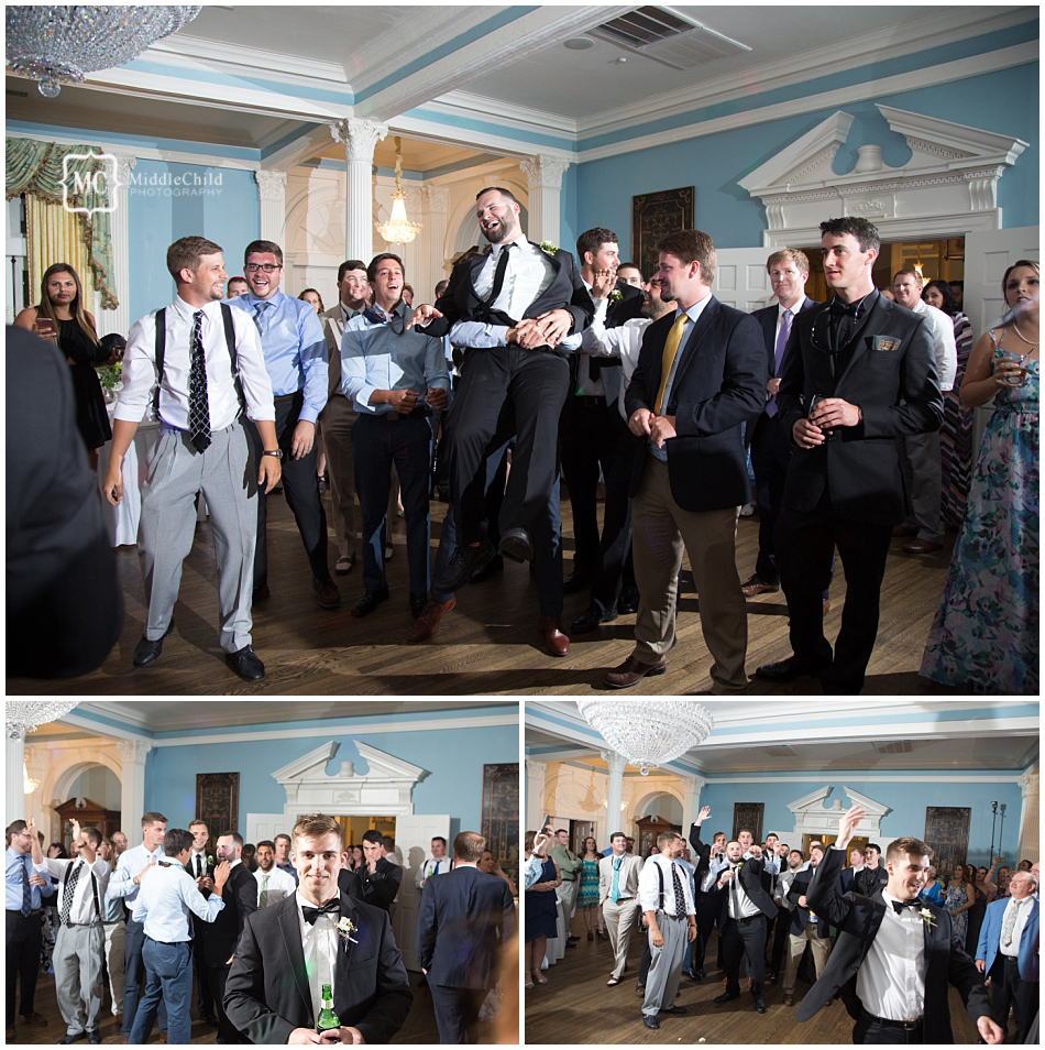 pine lakes wedding_0050