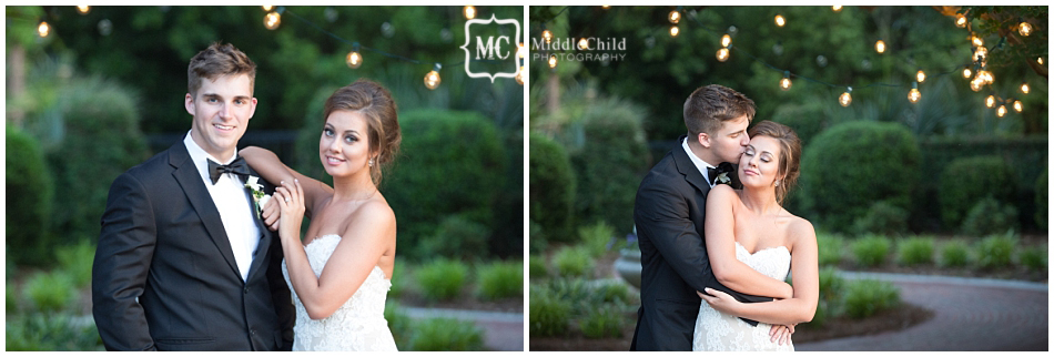 pine lakes wedding_0052