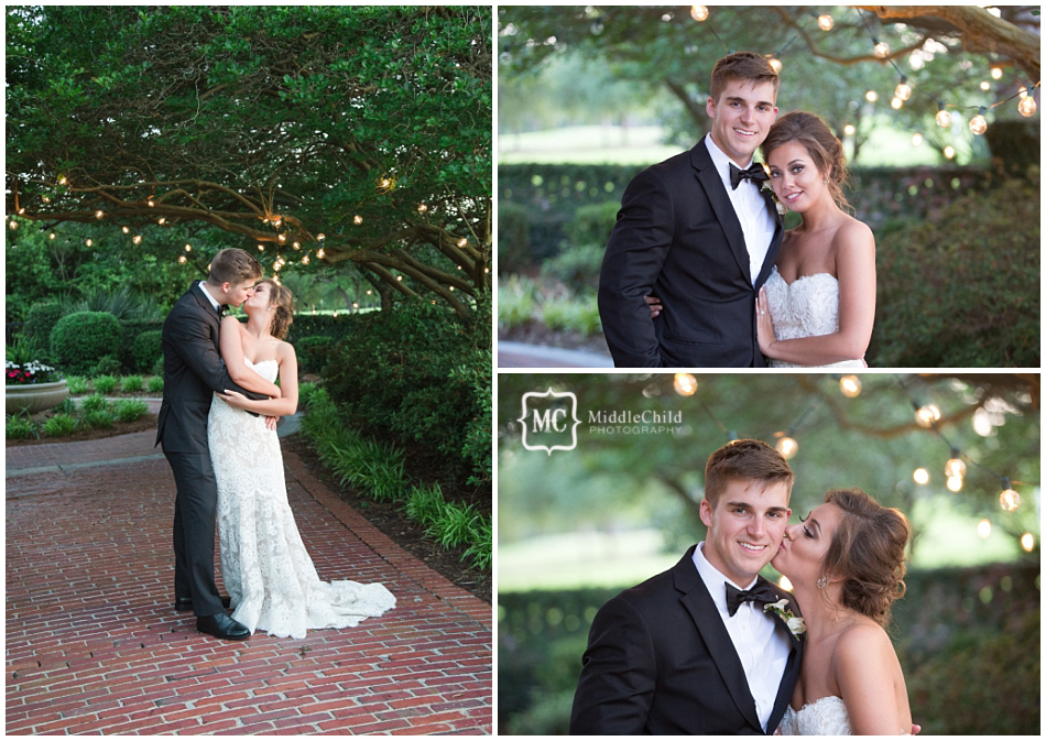pine lakes wedding_0053