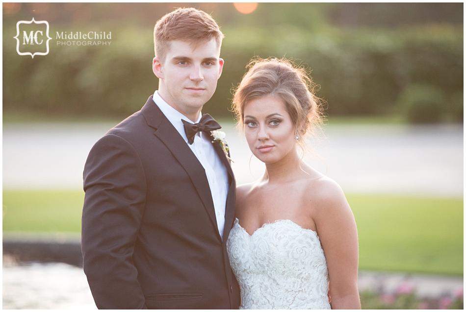 pine lakes wedding_0055