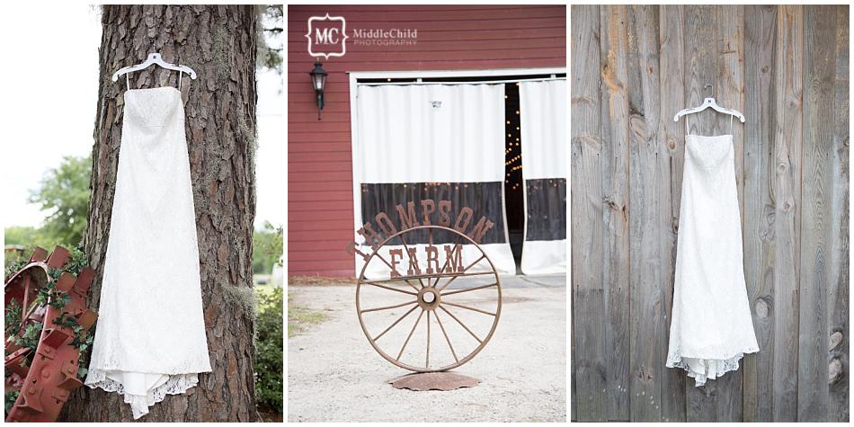 thompson farm bucksville hall_0048