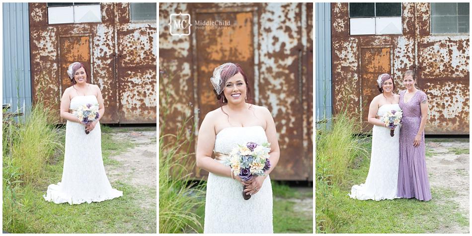 thompson farm bucksville hall_0053