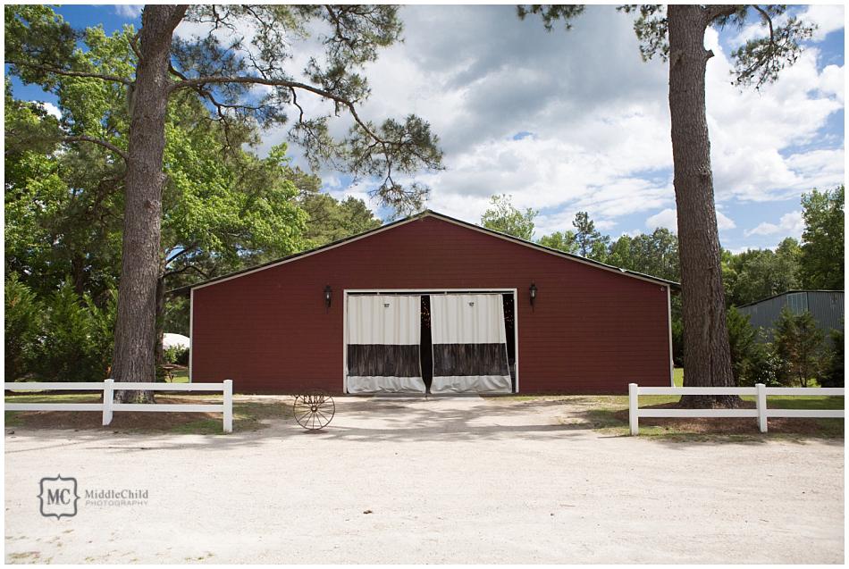 thompson farm bucksville hall_0054