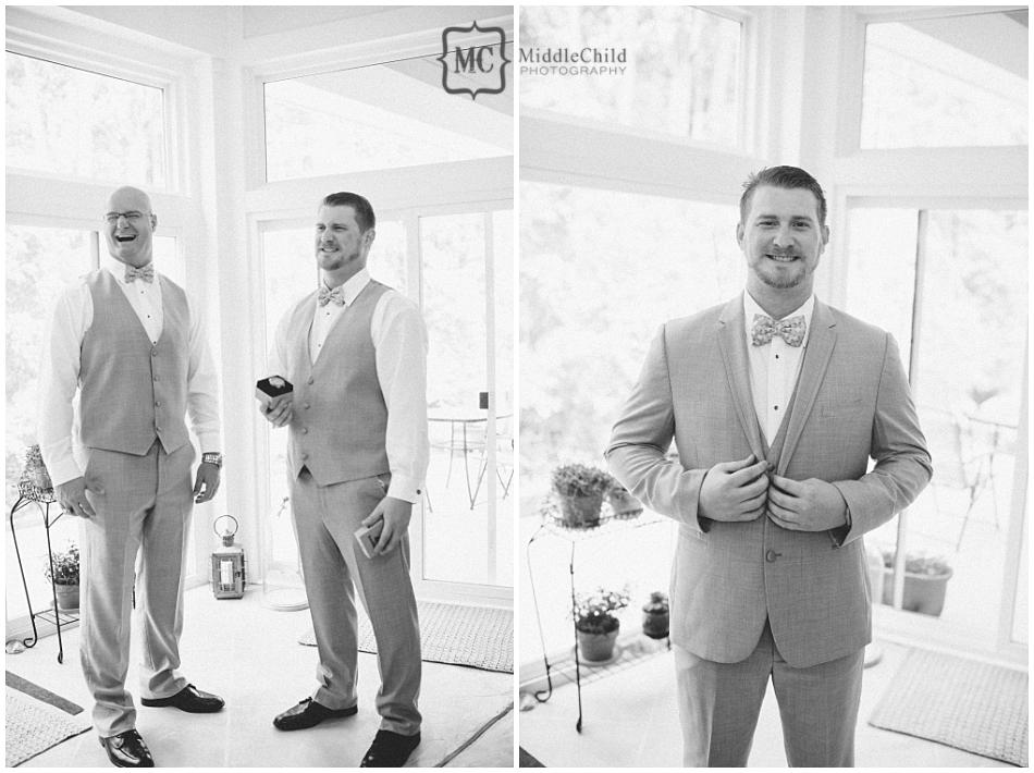 wachesaw plantation wedding_0002