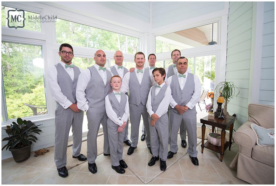 wachesaw plantation wedding_0003