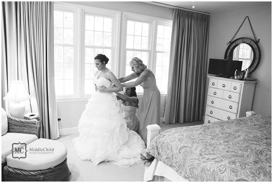 wachesaw plantation wedding_0004