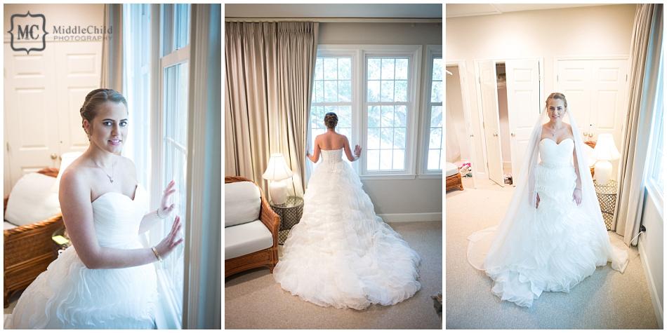 wachesaw plantation wedding_0006
