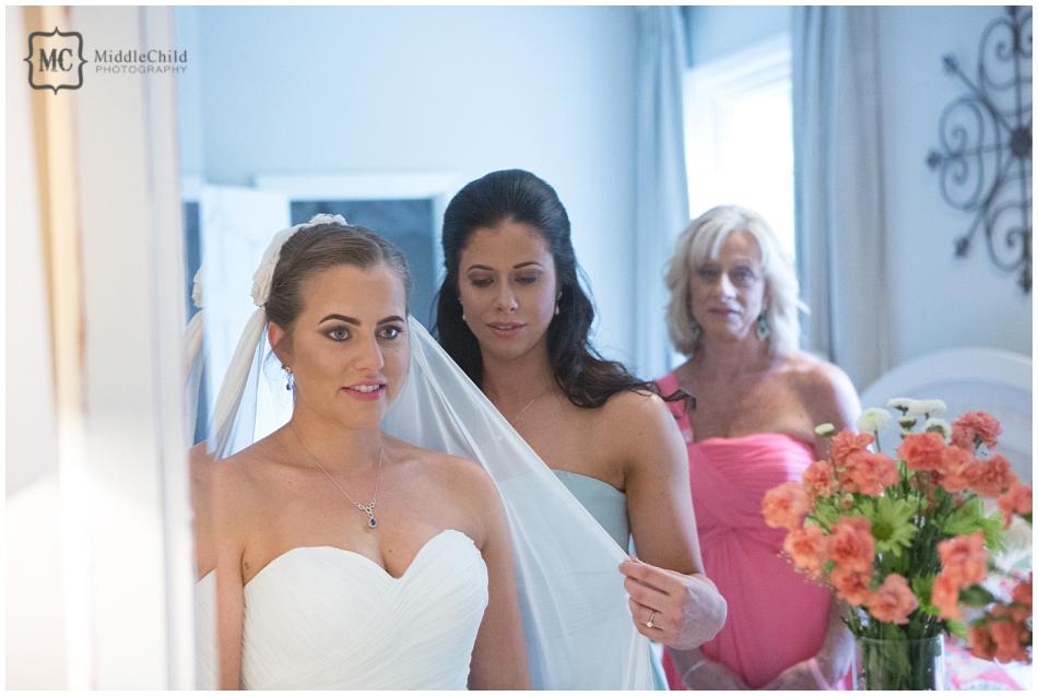 wachesaw plantation wedding_0007