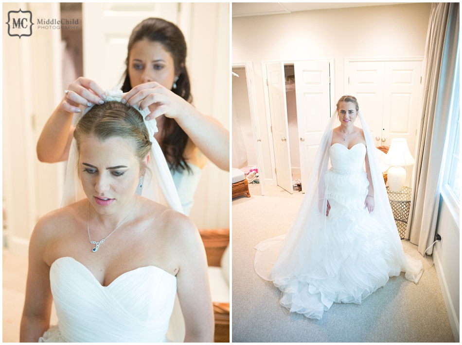 wachesaw plantation wedding_0009