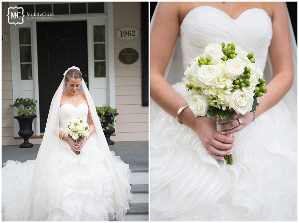wachesaw plantation wedding_0011
