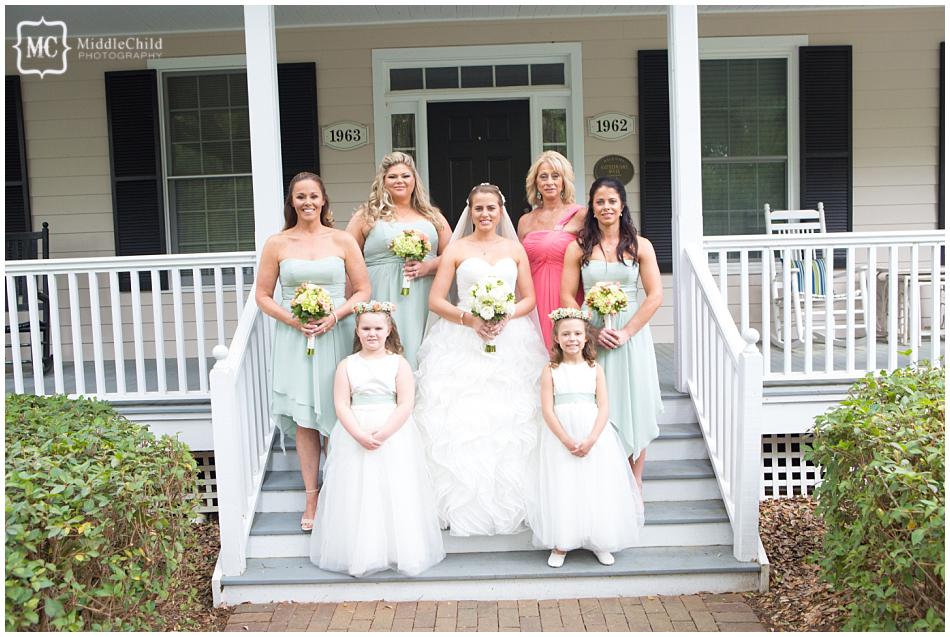 wachesaw plantation wedding_0012