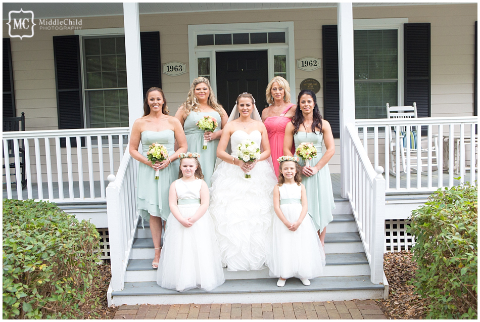 wachesaw plantation wedding_0012