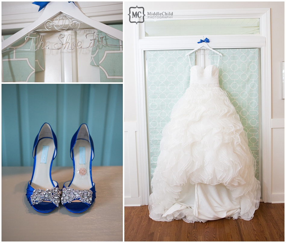 wachesaw plantation wedding_0013