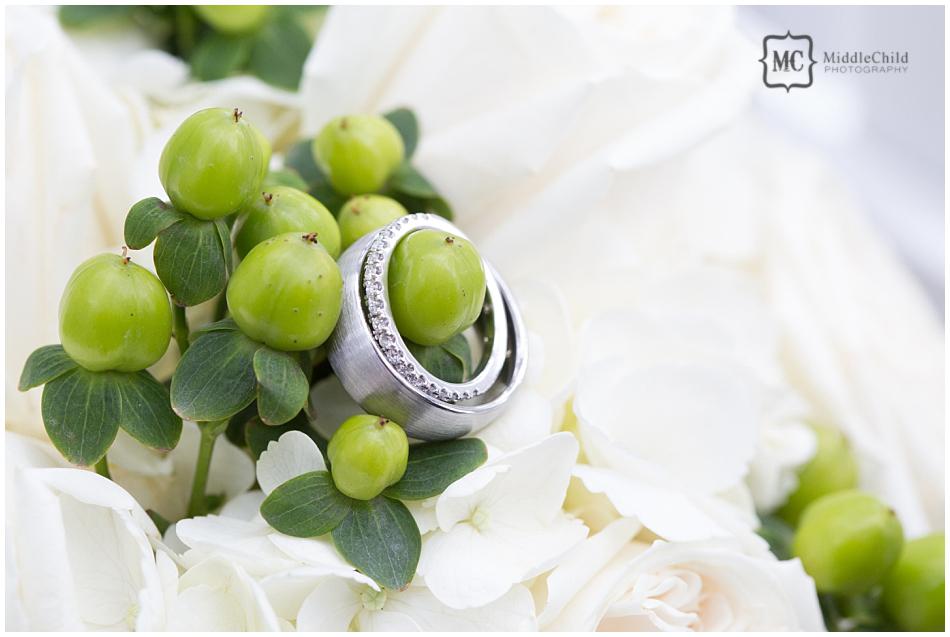 wachesaw plantation wedding_0015