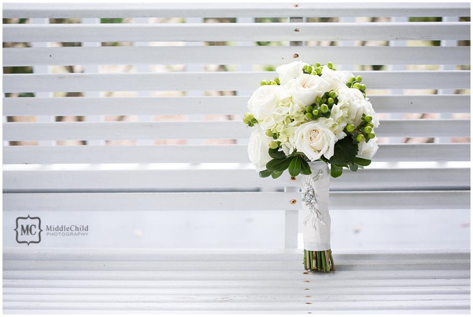 wachesaw plantation wedding_0016
