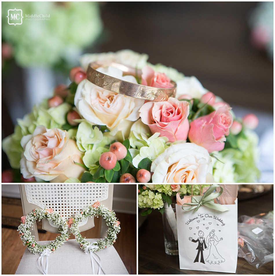 wachesaw plantation wedding_0017