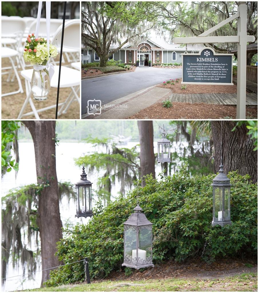 wachesaw plantation wedding_0018