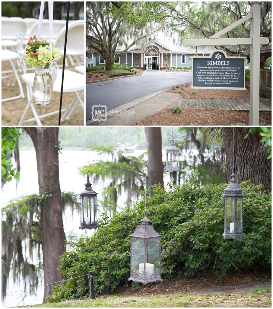 wachesaw plantation wedding_0018