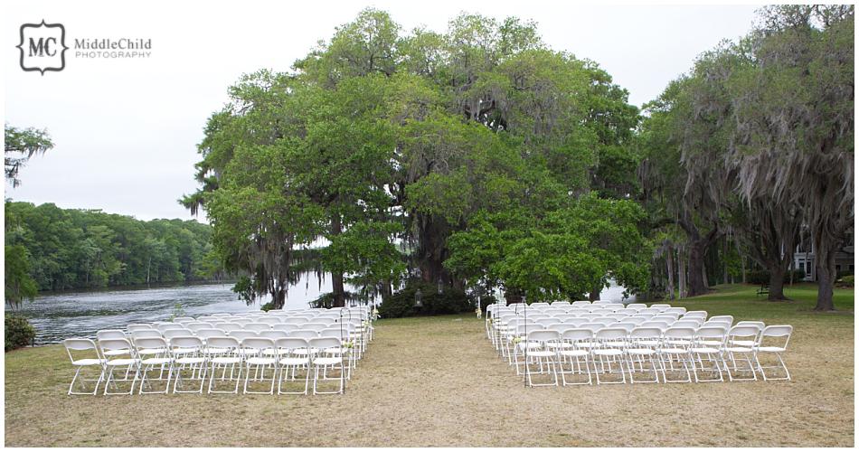 wachesaw plantation wedding_0019