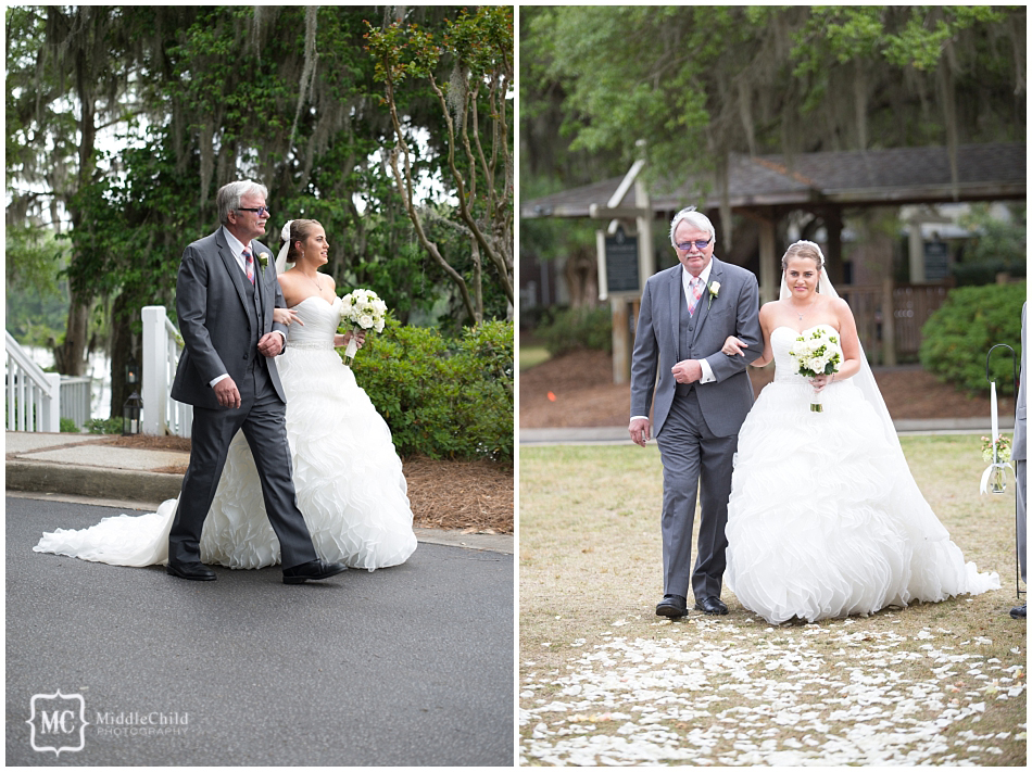 wachesaw plantation wedding_0020