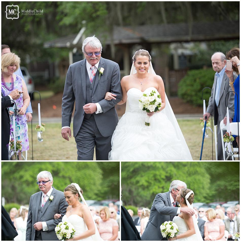 wachesaw plantation wedding_0021