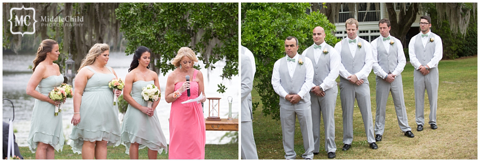 wachesaw plantation wedding_0023