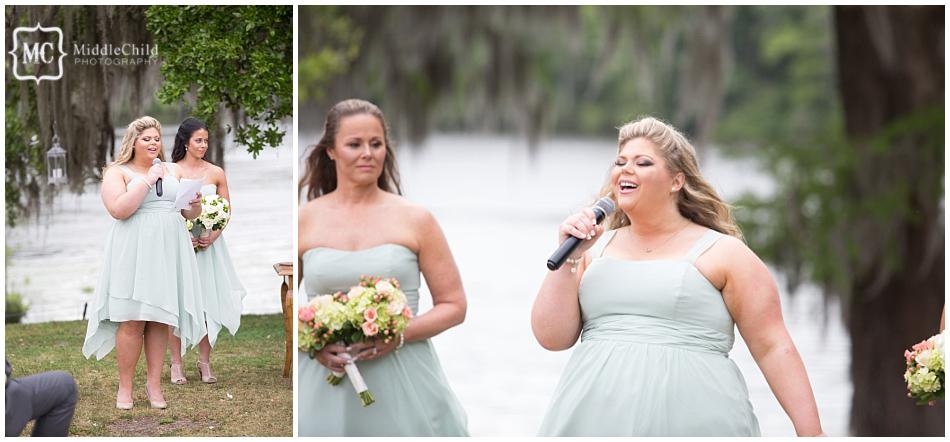 wachesaw plantation wedding_0024