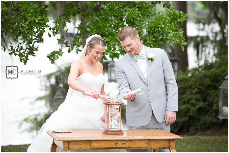 wachesaw plantation wedding_0025
