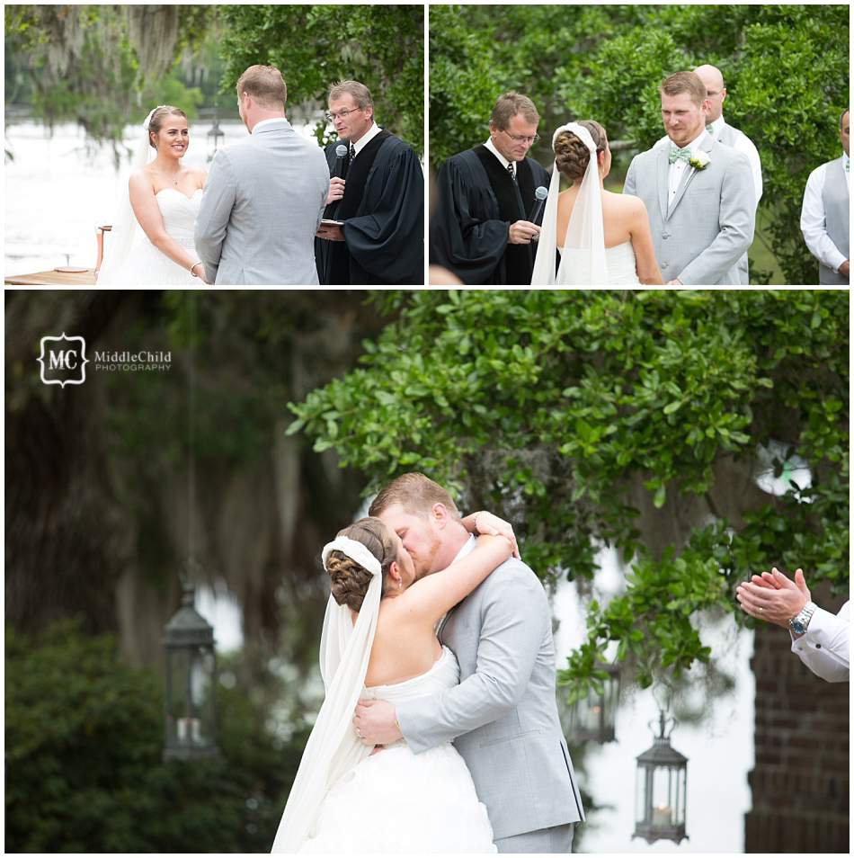 wachesaw plantation wedding_0026