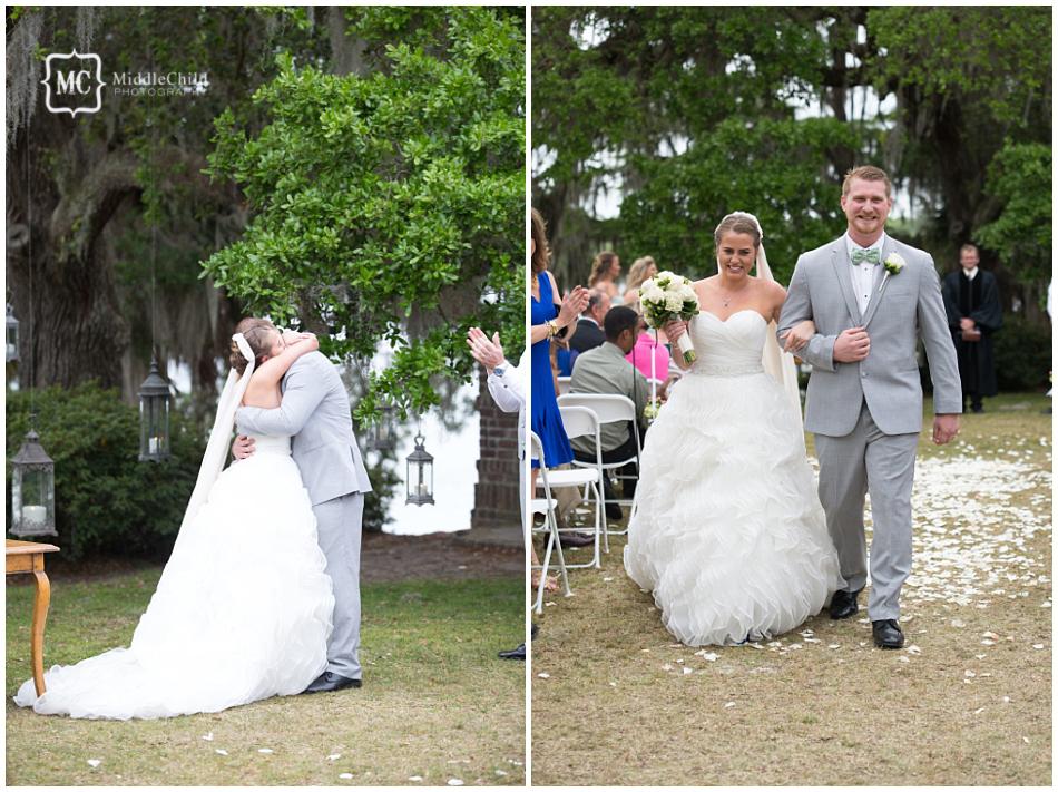 wachesaw plantation wedding_0027