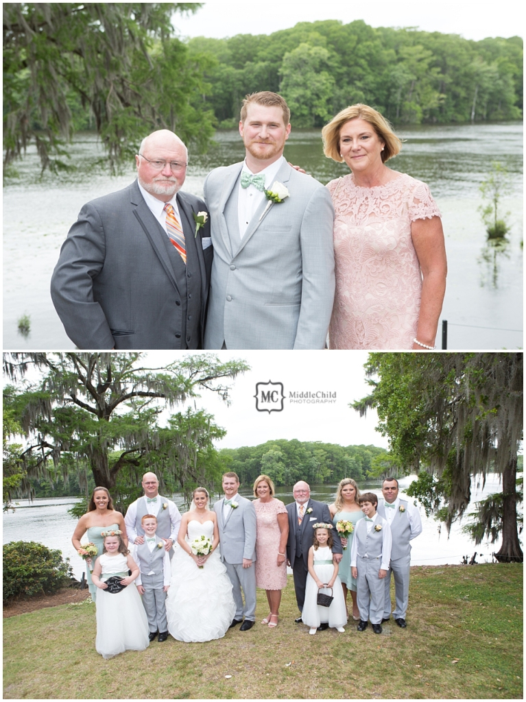 wachesaw plantation wedding_0028