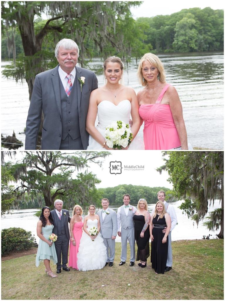 wachesaw plantation wedding_0029