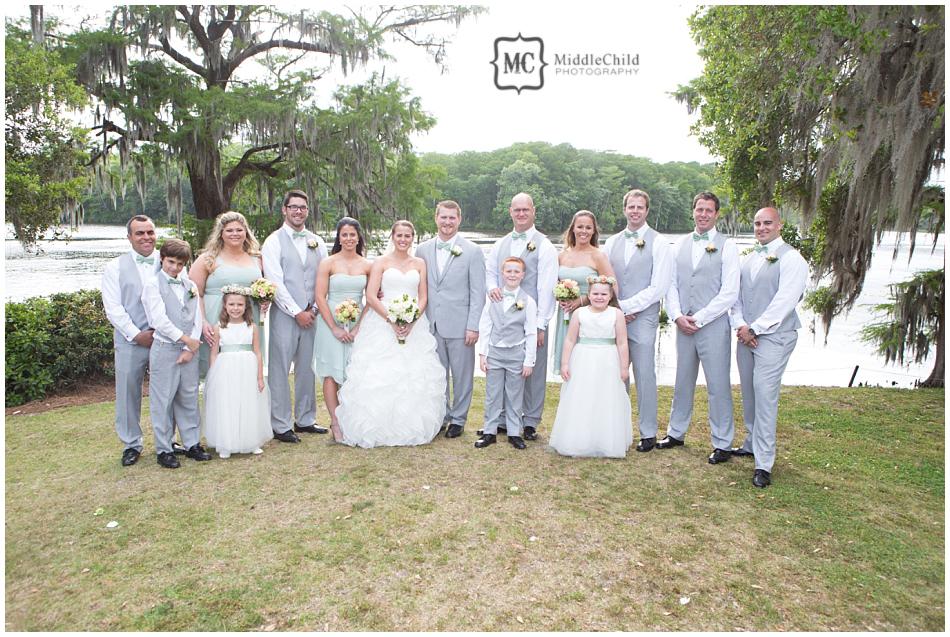 wachesaw plantation wedding_0030