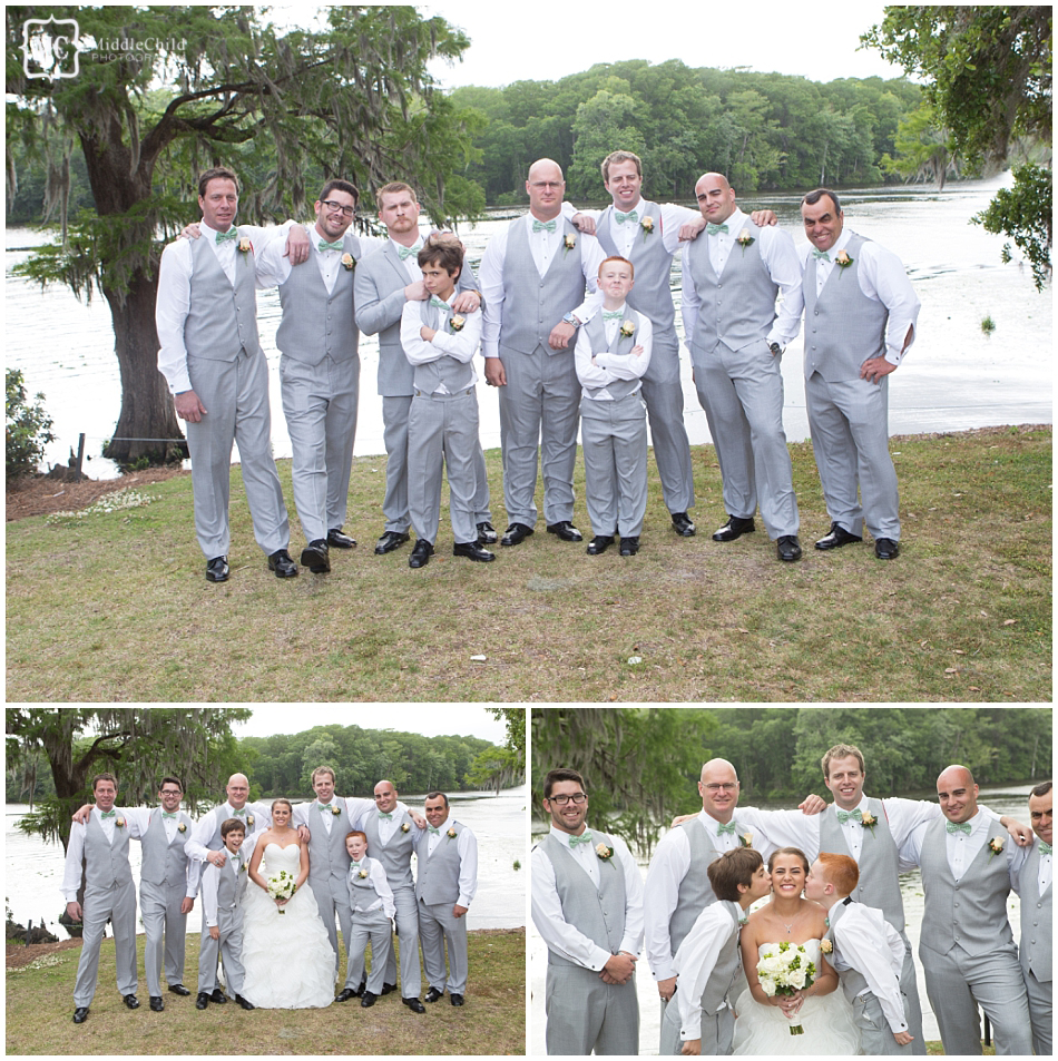 wachesaw plantation wedding_0031