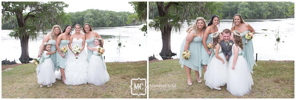 wachesaw plantation wedding_0032
